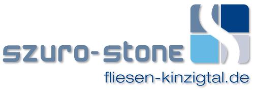 Szuro Stone